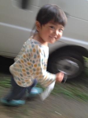 20120707-190410.jpg