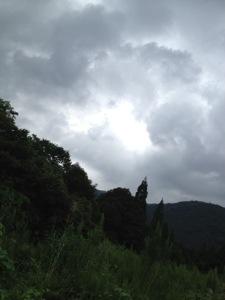 20120910-034056.jpg