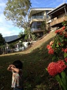 20121123-222112.jpg