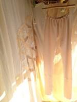 商品☆Organic cotton あったかふわふわアンダーパンツ∞*・゜゚・. .。.:*・゜゚・*under pants☆Thank you Sold out☆