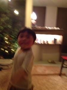 20121219-095807.jpg