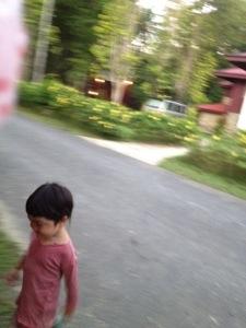 20121231-014110.jpg
