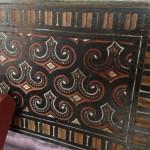 お葬式を人生の最大の目標とする死生観を持つTana Torajaへ∞*・゜゚・*