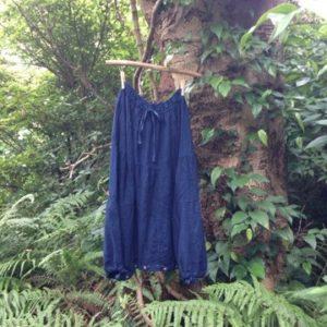 2wayスカートパンツ∞丈上げさせていただきました∞☆